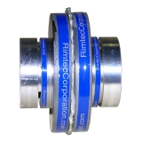 Magnetic Clutches & Couplings