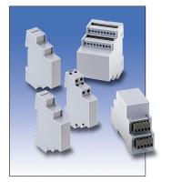 KU 4100 Series