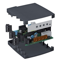 KS 4400 Series