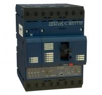 MtecBC160 MCCBs
