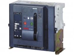 Atec II Air Circuit Breaker