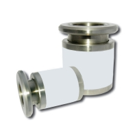 Fastlock Spool Retainer