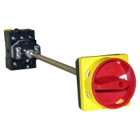 Isotec Door Interlock Isolators
