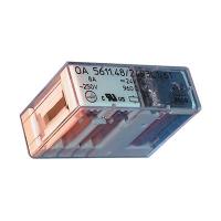 OA 5611 / OA 5612 Series