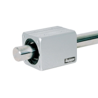 RS Linear Drive Nuts