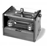 AR Edging Roller Unit