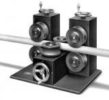 KA Calibrating Unit