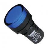 LEDtec - Standard 22.5mm Indicator