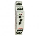 Timetec10F - Multifunction Timer