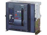 Atec Air Circuit Breakers