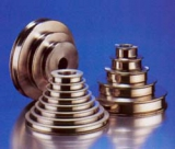 NWS-12/90 Series: Hardened Steel