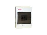 IP40 Distribution Box