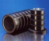 NWK-78: Ceramic Oxide Coated