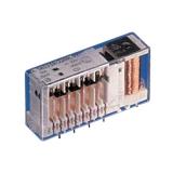 OA 5601 / OA 5602 / OA 5603 Series