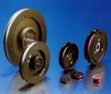 Pulleys & Rollers: Ceramic & Ceramic-Composite