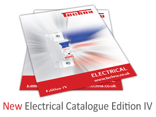electrical-catalogue-edition-iv-banner